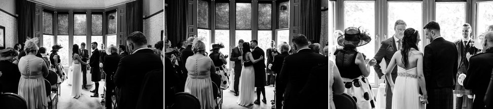 One Devonshire Gardens - Wedding Photos_059_WEB.jpg