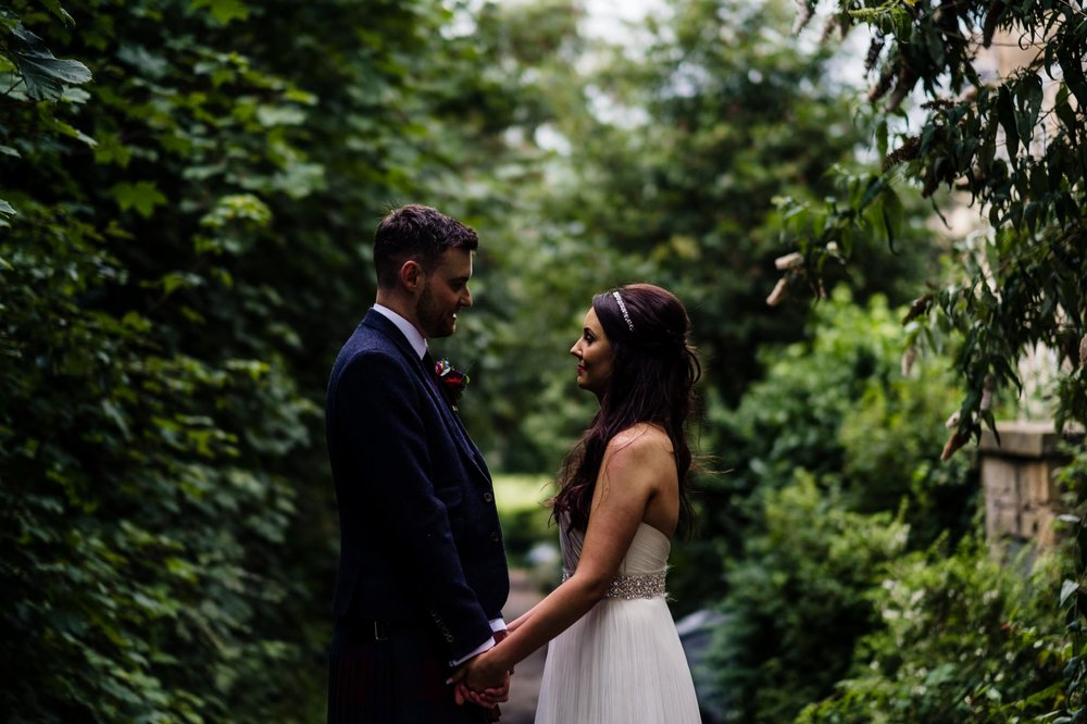 One Devonshire Gardens - Wedding Photos_085_WEB.jpg