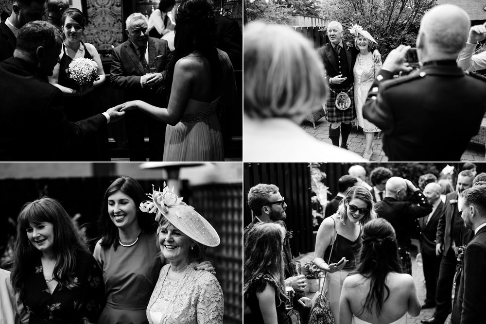 One Devonshire Gardens - Wedding Photos_101_WEB.jpg