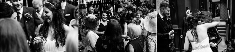One Devonshire Gardens - Wedding Photos_112_WEB.jpg