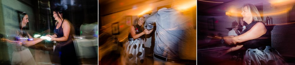 One Devonshire Gardens - Wedding Photos_174_WEB.jpg