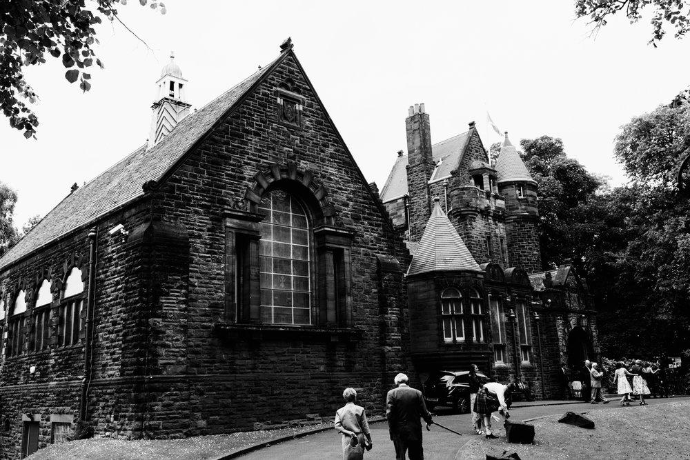 Pollokshields Burgh Hall_014.jpg