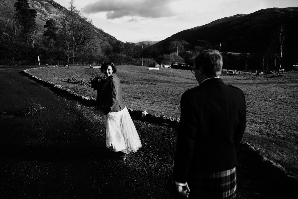 Monachyle Mhor Outdoor Adventure Wedding_006.jpg