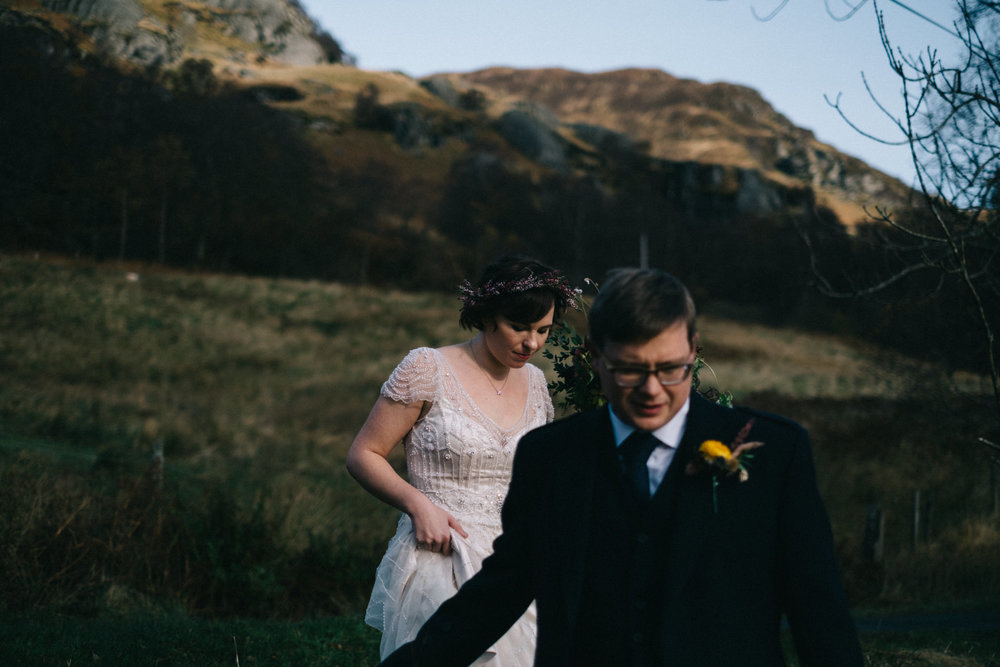 Monachyle Mhor Outdoor Adventure Wedding_008.jpg
