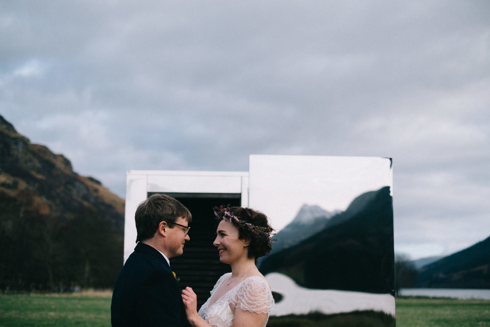 Monachyle Mhor Outdoor Adventure Wedding_010.jpg