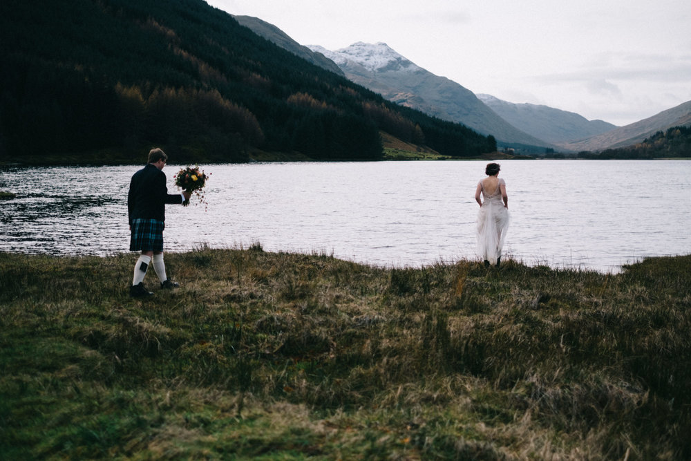 Monachyle Mhor Outdoor Adventure Wedding_011.jpg