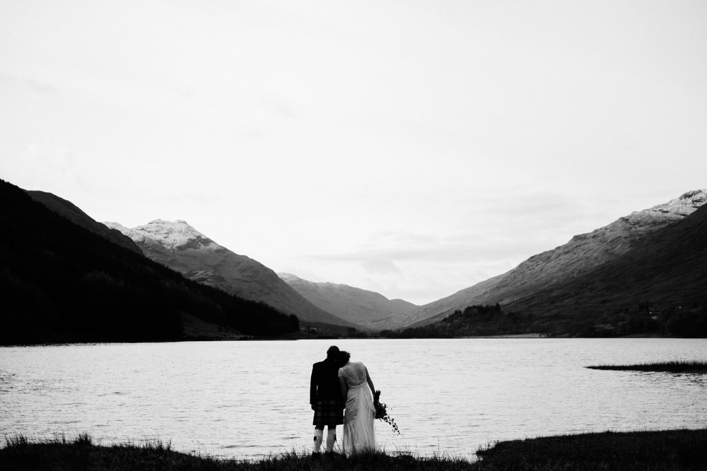 Monachyle Mhor Outdoor Adventure Wedding_012.jpg