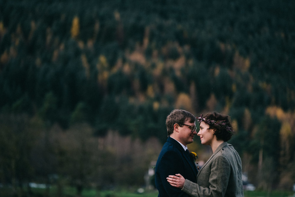 Monachyle Mhor Outdoor Adventure Wedding_015.jpg