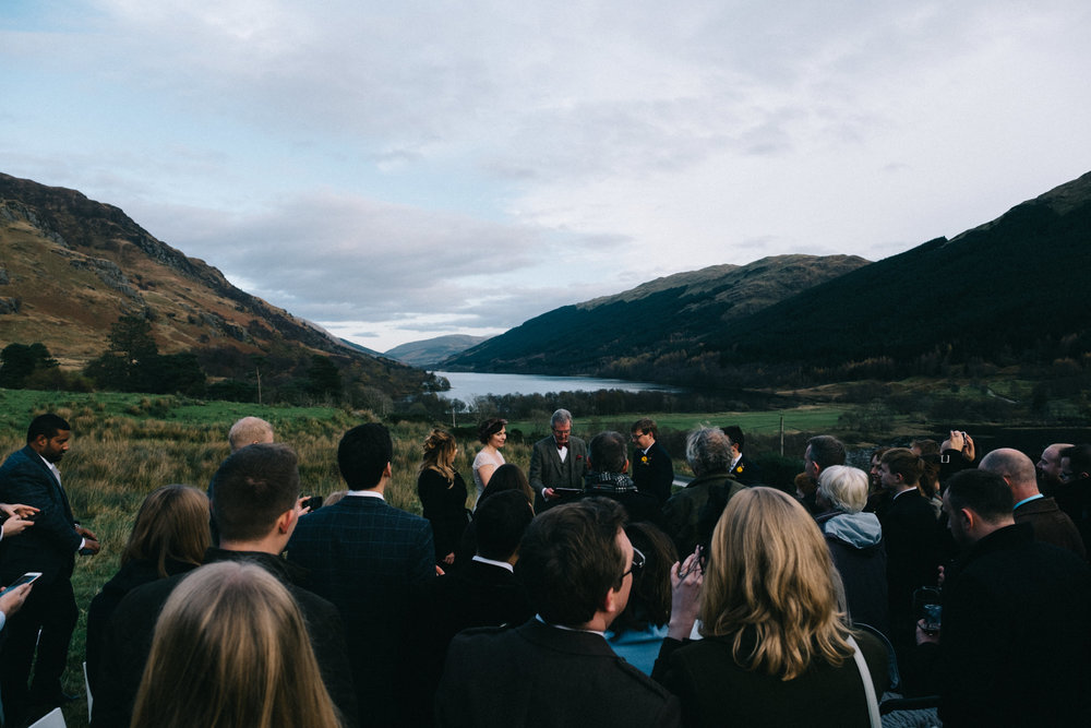 Monachyle Mhor Outdoor Adventure Wedding_021.jpg