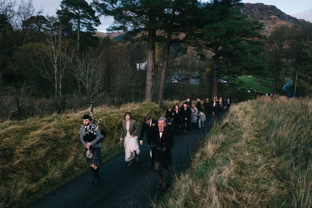 Monachyle Mhor Outdoor Adventure Wedding_020.jpg