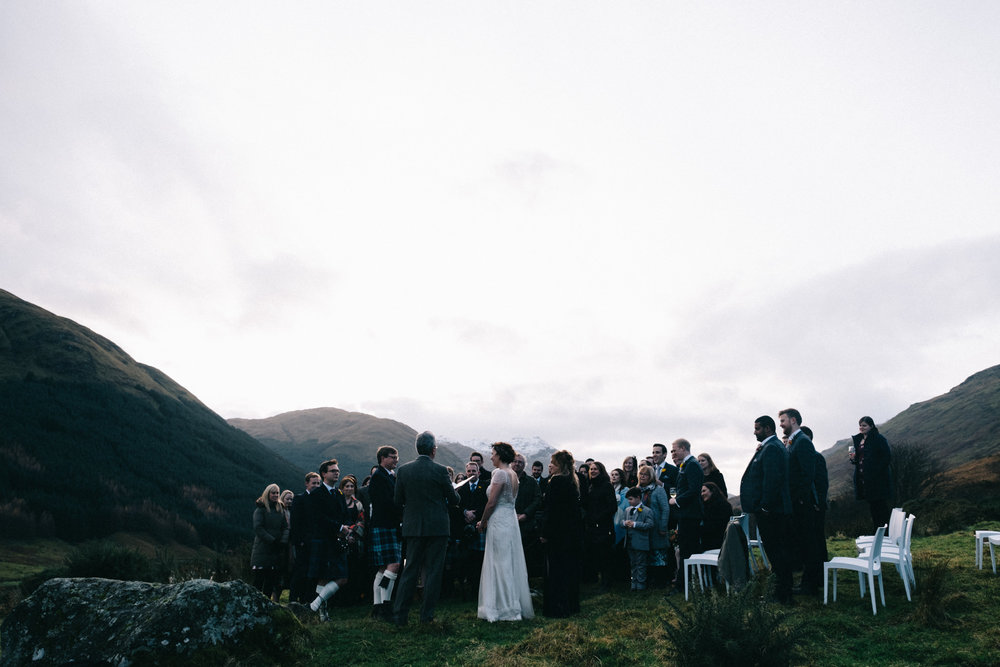 Monachyle Mhor Outdoor Adventure Wedding_023.jpg
