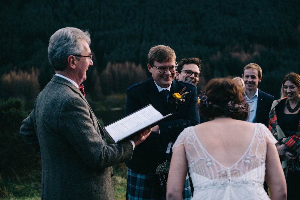 Monachyle Mhor Outdoor Adventure Wedding_024.jpg