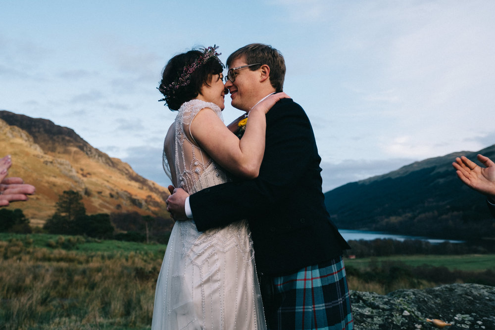 Monachyle Mhor Outdoor Adventure Wedding_026.jpg