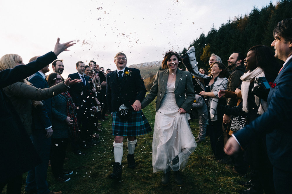 Monachyle Mhor Outdoor Adventure Wedding_027.jpg
