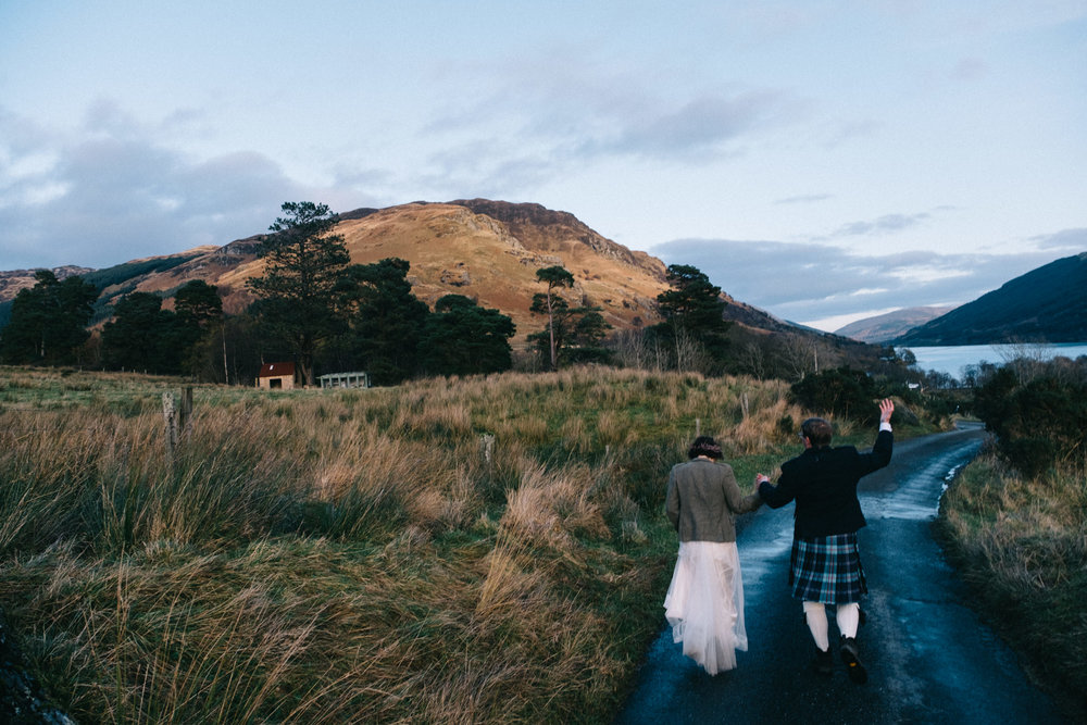 Monachyle Mhor Outdoor Adventure Wedding_028.jpg
