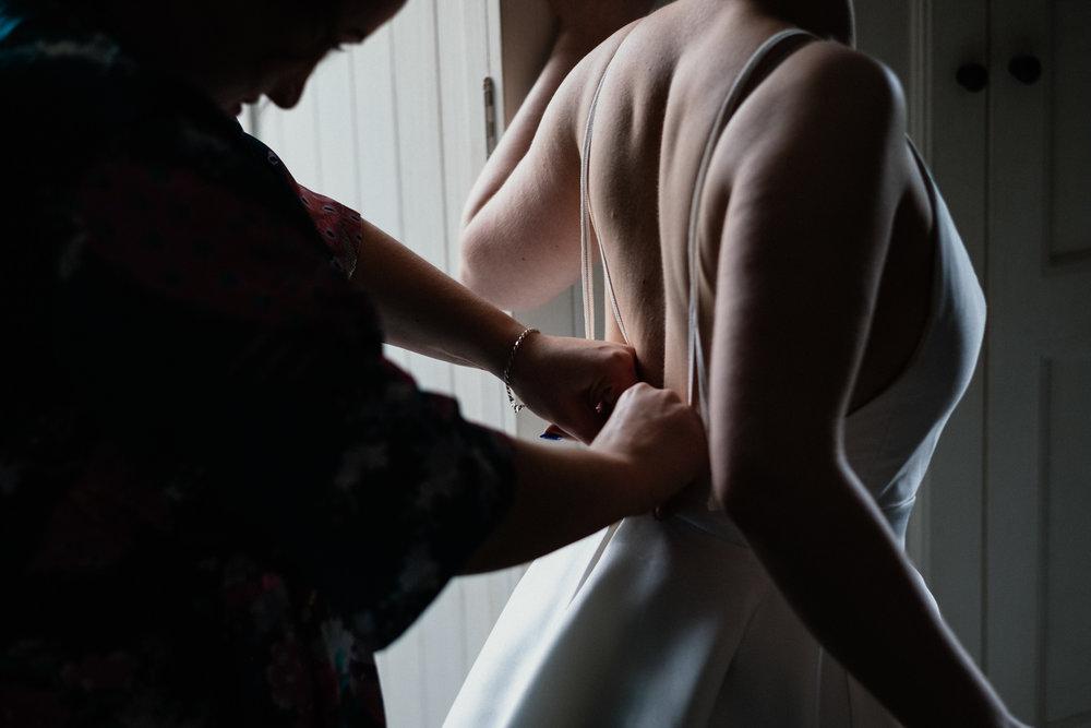 Kinkell Byre DIY Wedding_015.jpg