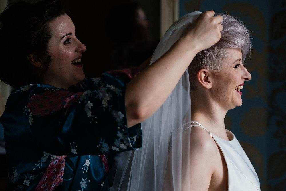 Kinkell Byre DIY Wedding_017.jpg