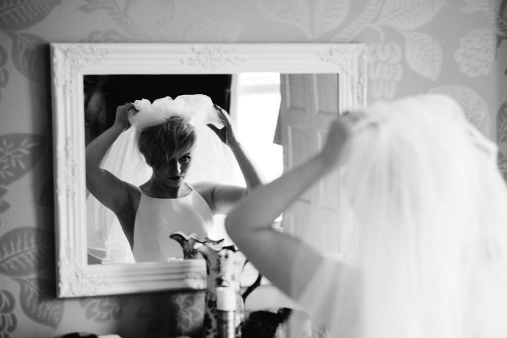Kinkell Byre DIY Wedding_018.jpg