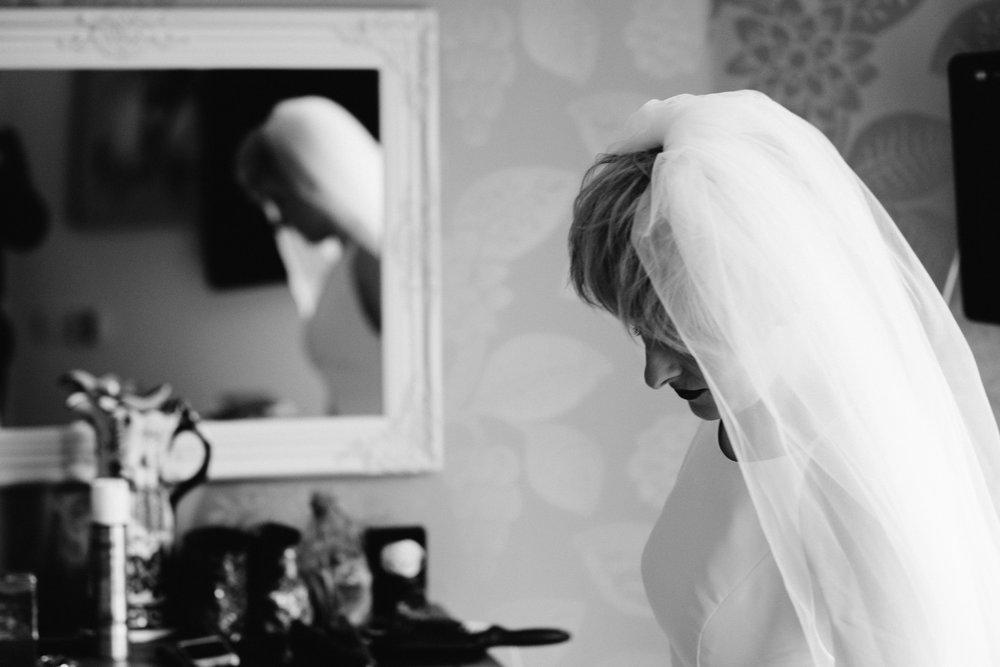 Kinkell Byre DIY Wedding_019.jpg