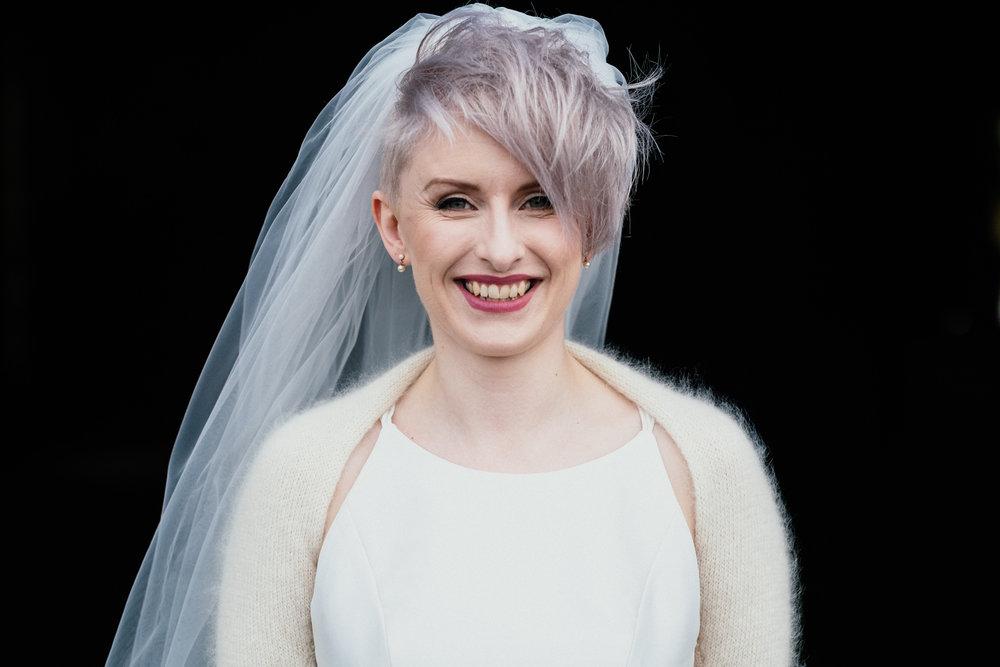Kinkell Byre DIY Wedding_020.jpg