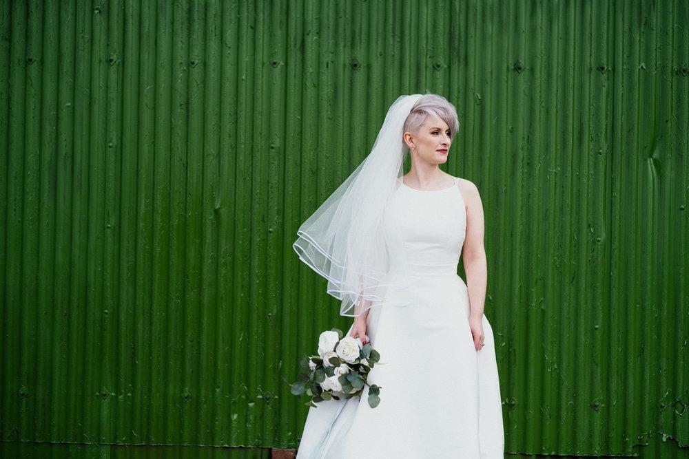 Kinkell Byre DIY Wedding_022.jpg