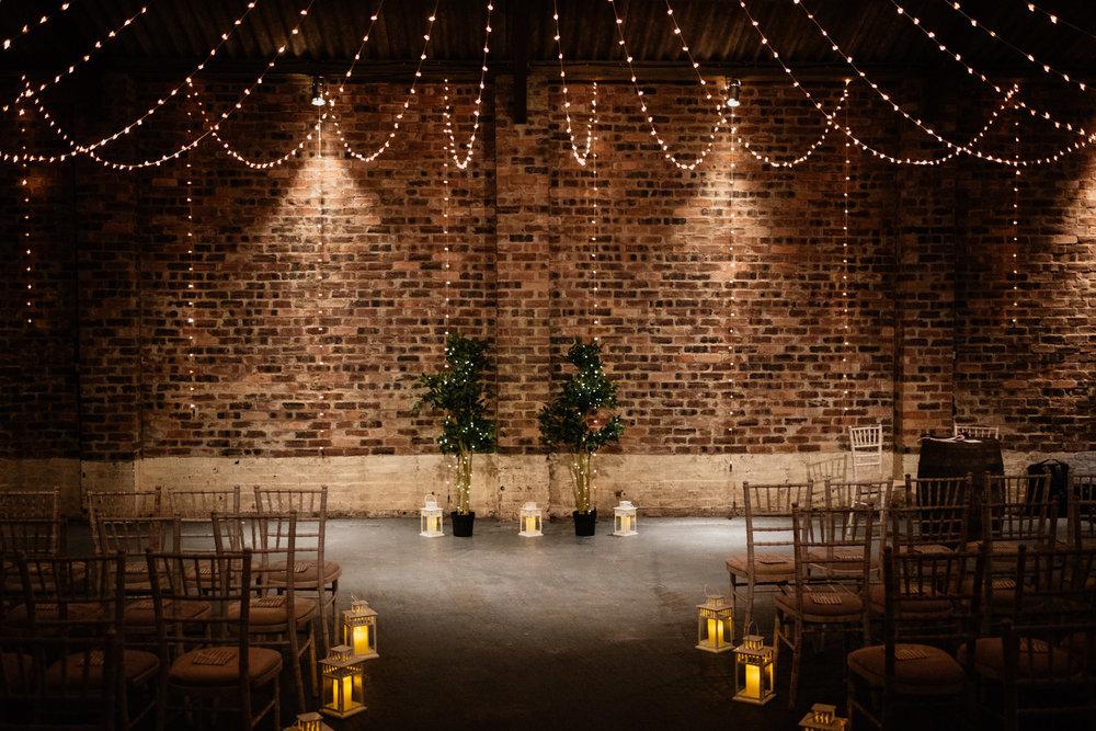 Kinkell Byre DIY Wedding_023.jpg