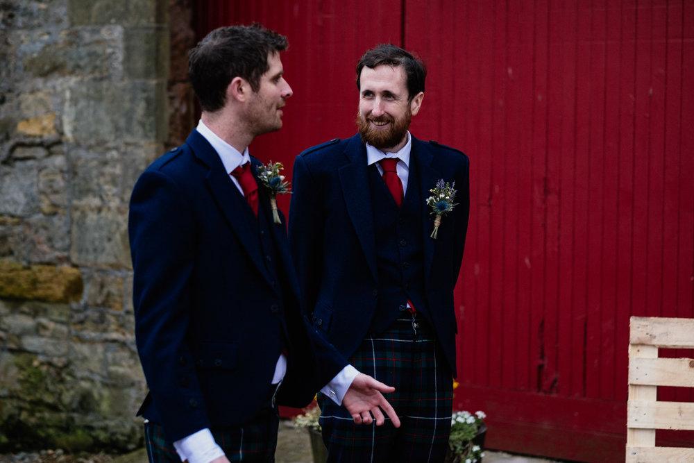 Kinkell Byre DIY Wedding_026.jpg