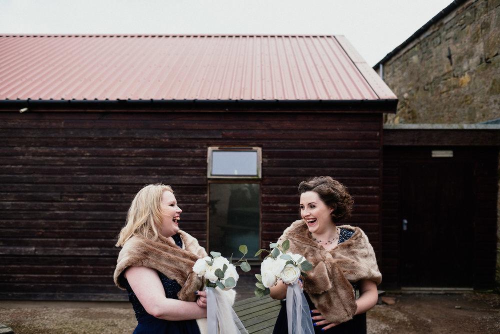 Kinkell Byre DIY Wedding_030.jpg