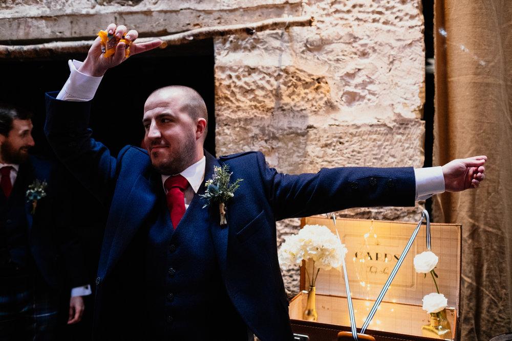 Kinkell Byre DIY Wedding_029.jpg