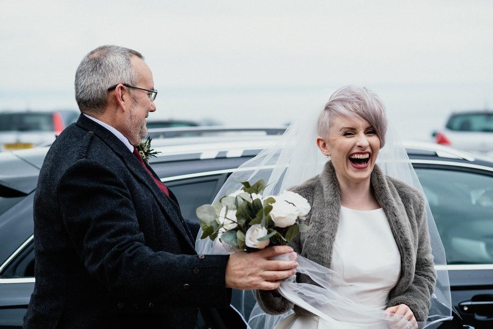 Kinkell Byre DIY Wedding_032.jpg