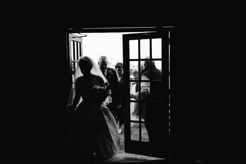 Kinkell Byre DIY Wedding_033.jpg