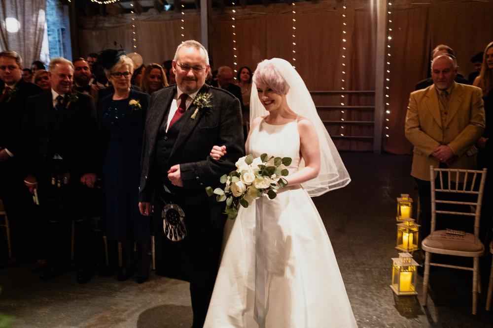Kinkell Byre DIY Wedding_037.jpg