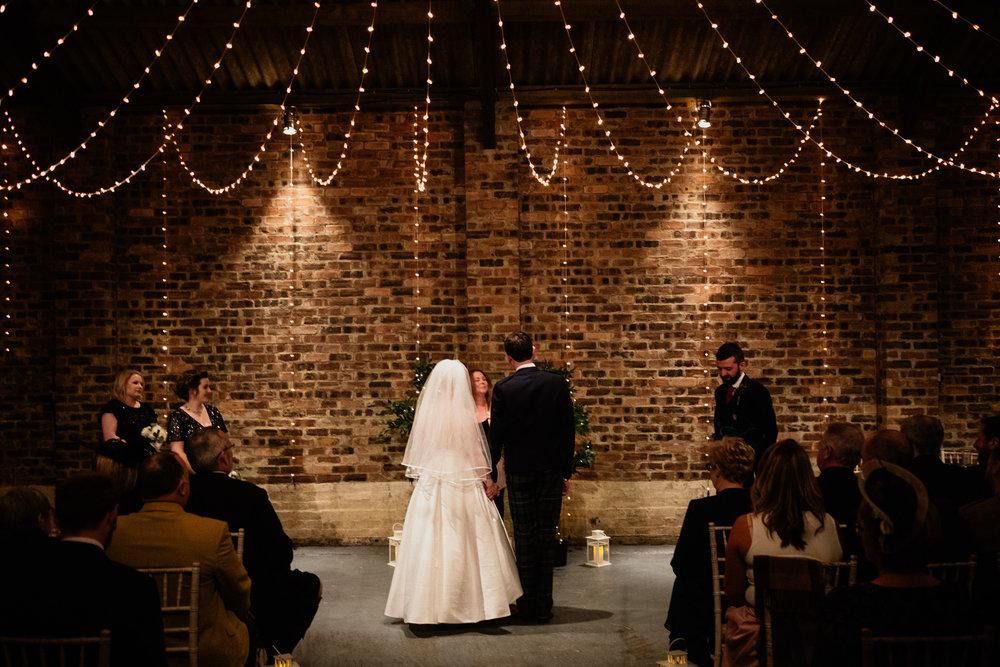 Kinkell Byre DIY Wedding_038.jpg