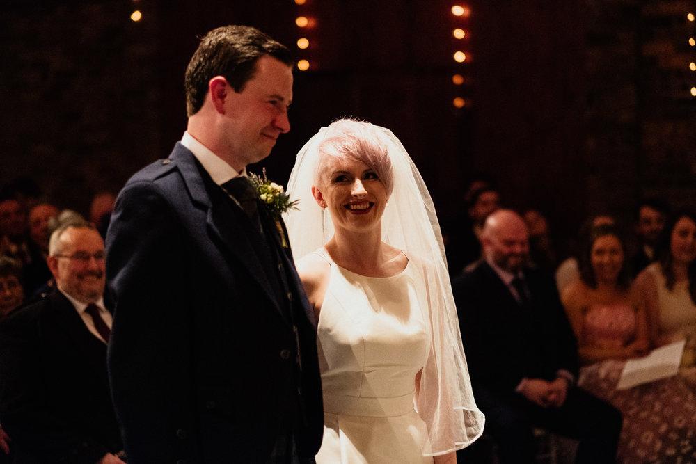 Kinkell Byre DIY Wedding_039.jpg