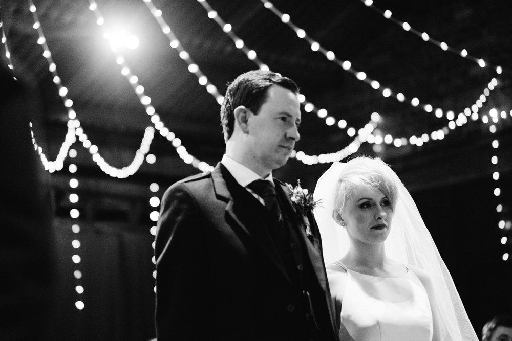 Kinkell Byre DIY Wedding_041.jpg