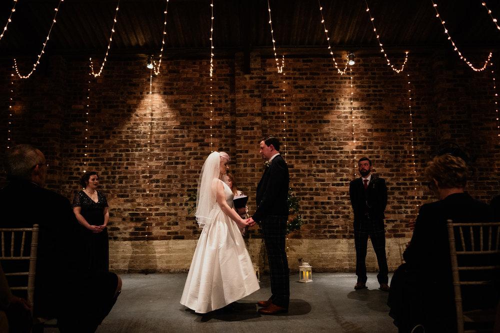 Kinkell Byre DIY Wedding_043.jpg
