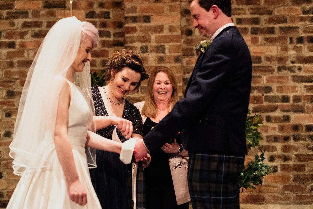 Kinkell Byre DIY Wedding_044.jpg
