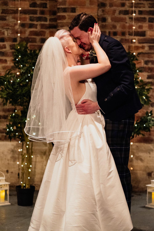 Kinkell Byre DIY Wedding_045.jpg