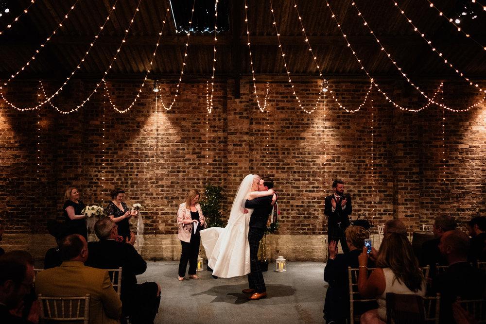 Kinkell Byre DIY Wedding_046.jpg