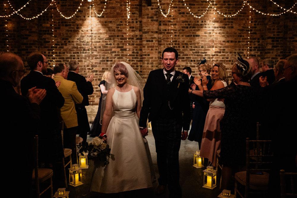 Kinkell Byre DIY Wedding_047.jpg