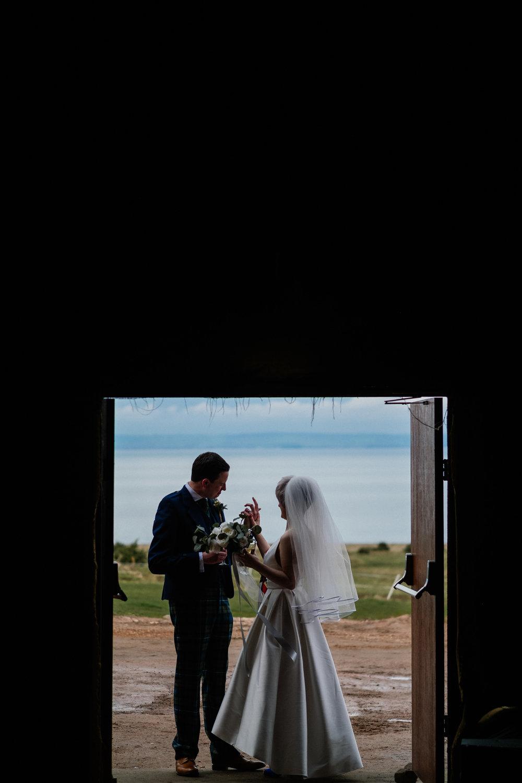 Kinkell Byre DIY Wedding_048.jpg