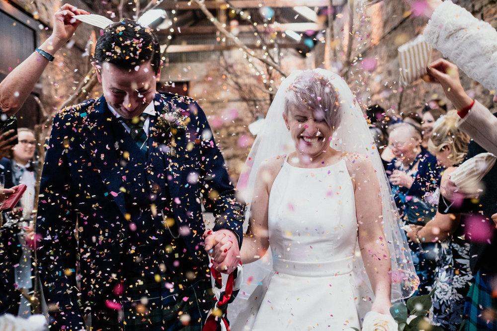 Kinkell Byre DIY Wedding_049.jpg