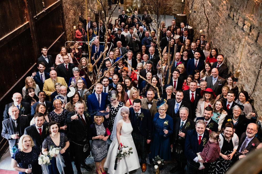 Kinkell Byre DIY Wedding_050.jpg
