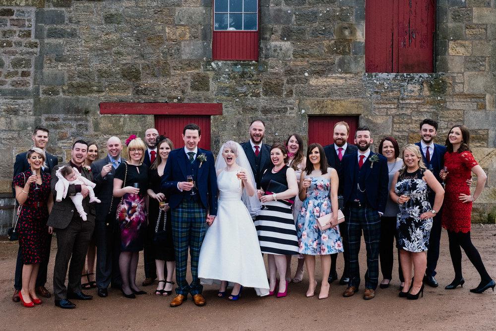 Kinkell Byre DIY Wedding_053.jpg