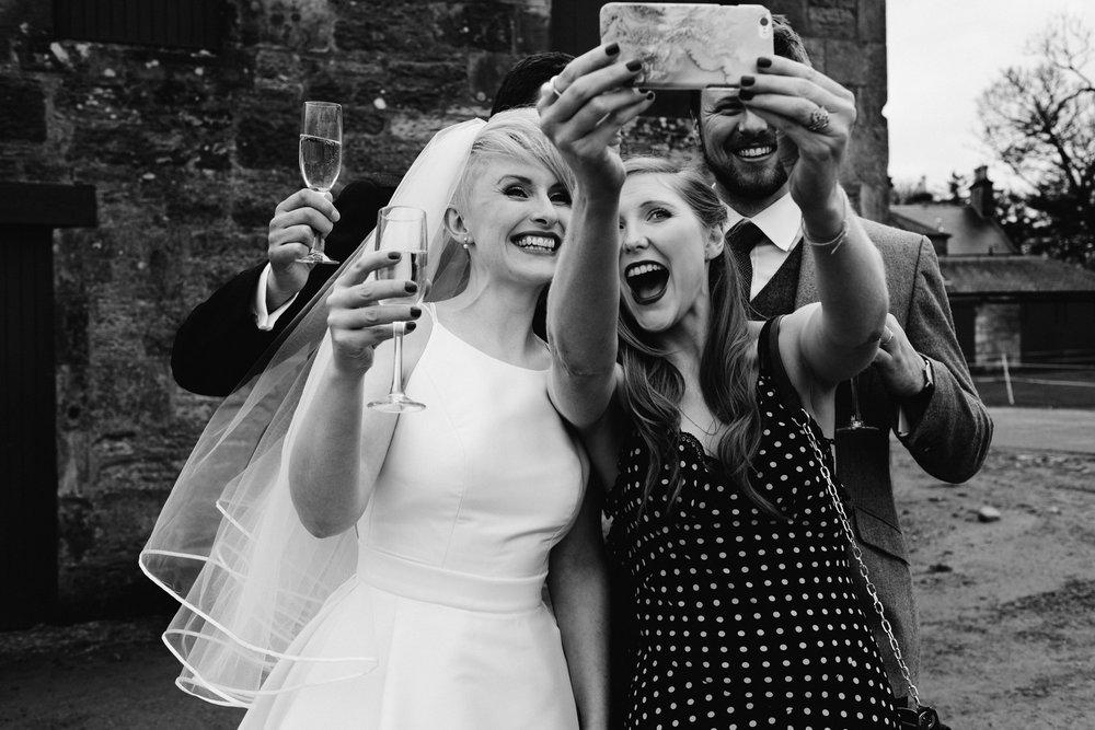 Kinkell Byre DIY Wedding_054.jpg