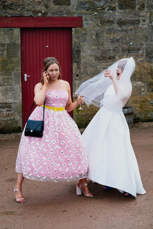 Kinkell Byre DIY Wedding_055.jpg