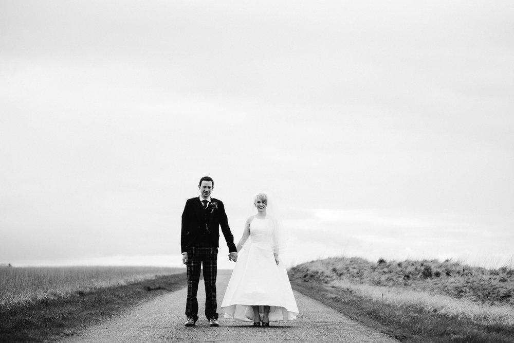 Kinkell Byre DIY Wedding_058.jpg