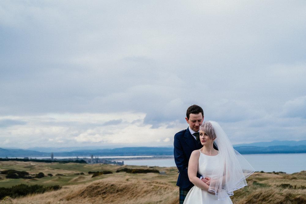 Kinkell Byre DIY Wedding_060.jpg