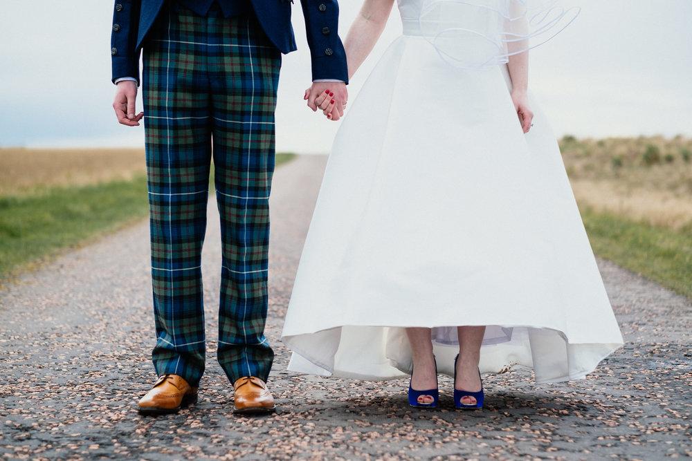 Kinkell Byre DIY Wedding_059.jpg