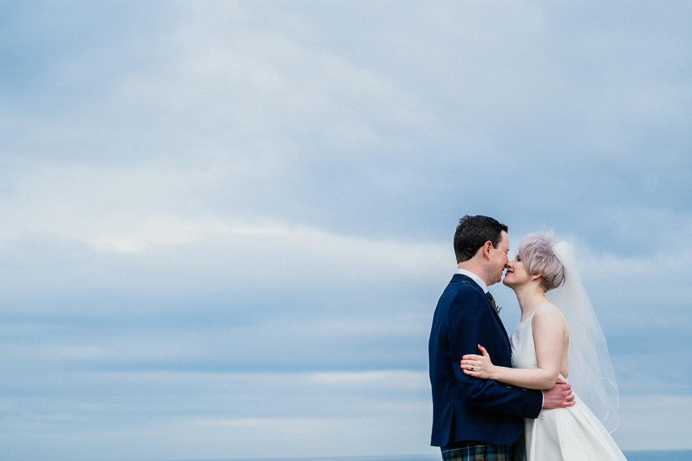 Kinkell Byre DIY Wedding_061.jpg